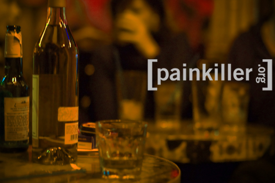 [painkiller.org]